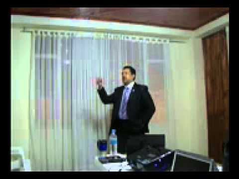 MEGAPLAN - D P JUAN CARLOS PRIETO - MOSQUERA  COLOMBIA