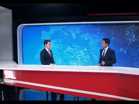 TOLOnews 6pm News 20 January 2016 /طلوع نیوز، ۳۰ جدی ۱۳۹۴