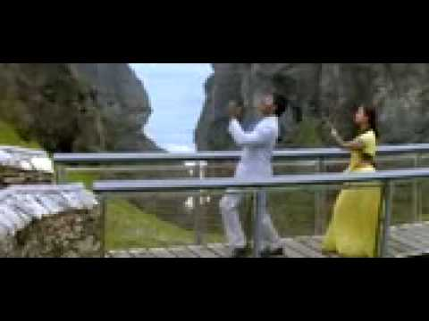 Priyamana Thozhi Penne Neeyum Hq Mpeg4 video
