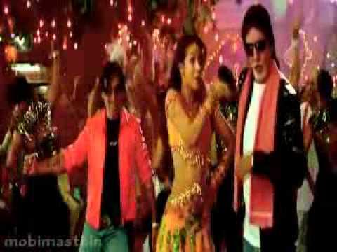 Munni badnaam(danbag) 2013 Dvds Mp4 Hd (www Ajeet Mobi Masti In) video