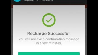 Hack true balance app   earn unlimited money with proof   YouTube