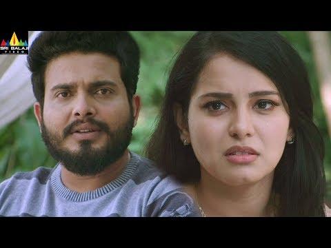 Sameeram Movie Scenes | Yashwanth Cheating Amritha | Latest Telugu Movie Scenes 2018
