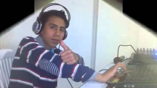 SONIDO DEL VALLE JORGE LUIS DJ