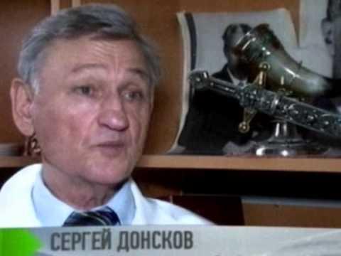 ТАЙНЫ ГРУПП КРОВИ ЧЕЛОВЕКА-02