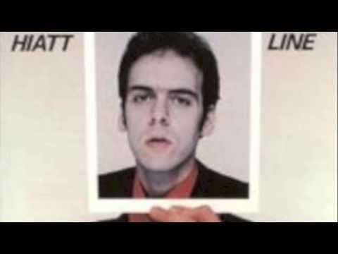 John Hiatt - You