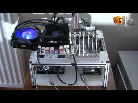 bios intel quick resume technology essay sample taks