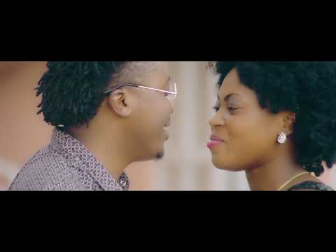 Gentil B Angel Official video by Creative Capital - YouTube