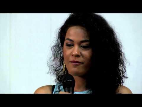 Item Song Dancer Mumaith Khan Album Release her pop album addiction...