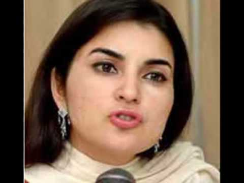 kashmala tariq and Malik sajid lovely song.wmv