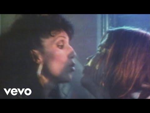 Meat Loaf - Dead Ringer for Love