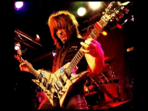 Michael Angelo Batio - I Do It For You