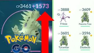 POWER UP EXPLOIT USING AIRPLANE MODE - HOW TO POWER UP YOUR POKEMON TO LEVEL 40