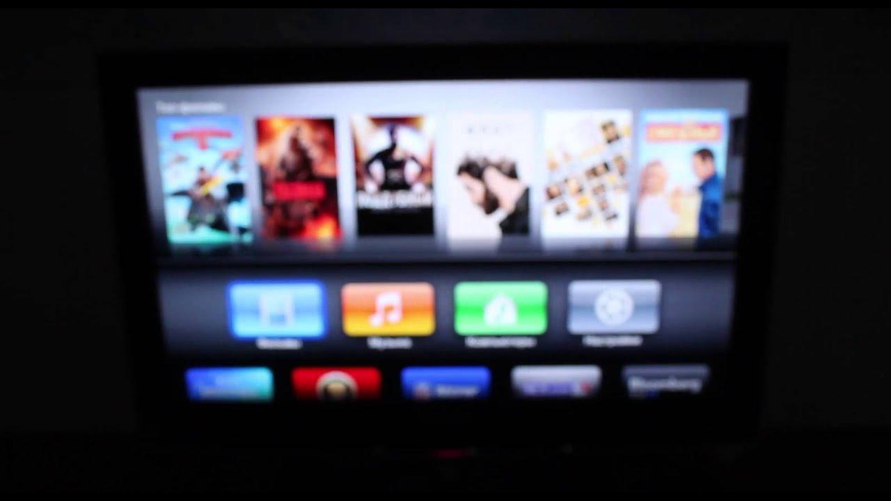Как онлайн видео в браузере транслировать на экран телевизора с компьютера? 16