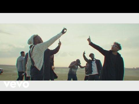 Kwesta - Mmino ft. TLT