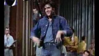 Vídeo 615 de Elvis Presley
