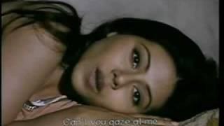 Hason Raja Bangla Movie/Natok Part 1/20