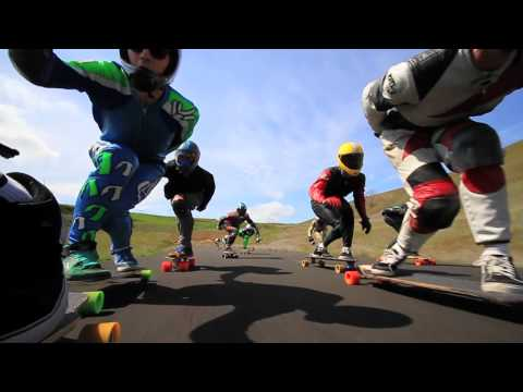 Mic'd Up with Matt K at Maryhill