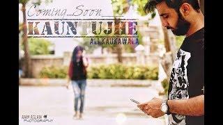 download lagu Kaun Tujhe - Male Version Cover    gratis