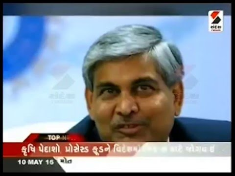 Shashank Manohar Resigns as BCCI President with Eye on ICC Post