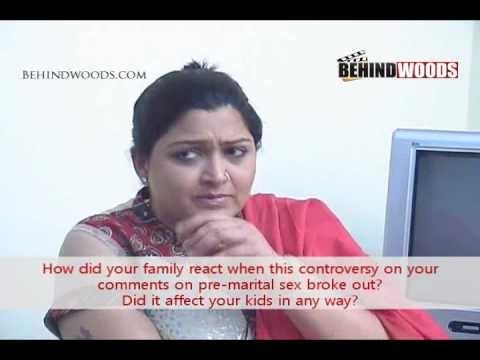 khushboo interview - 02