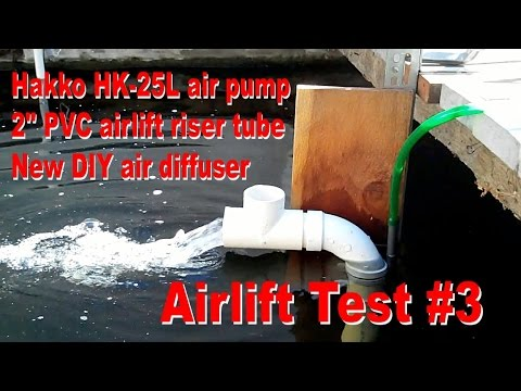 airlift test 3