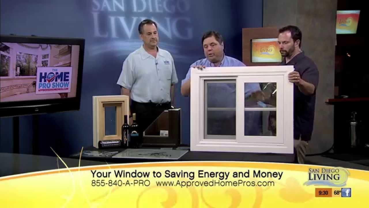 Retrofit Home Windows Benefits of Retrofit Windows