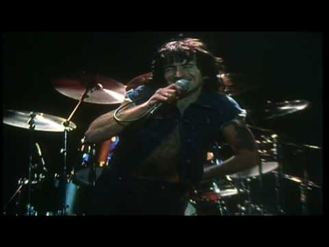 AC/DC: Family Jewels - Walk All Over You [HD]