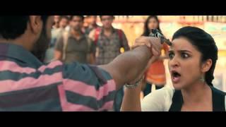 Ishaqzaade - Ishaqzaade (2012)  Movie Clip HD 720p