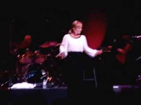 Googoosh - Live In Concert Ottawa September 2013 video