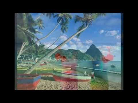 Jimmy Buffett - Boat Drinks
