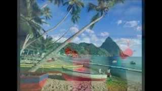 Watch Jimmy Buffett Boat Drinks video