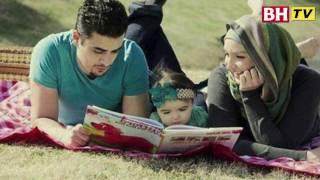 [KAPSUL BHTV] JOM TANYA USTAZ - Tips mendidik anak