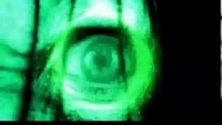 Kruh 2 (2005) - trailer