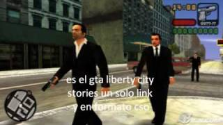 gta liberty city stories para psp 1 link.wmv