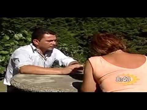 Reportaje de Canal 7 sobre el I.E.I.
