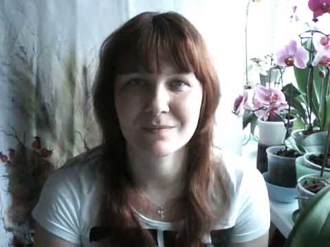 Nadiya Vasilenko-Korovianska Вальс