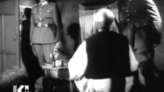 Soviet WW2 short film 1941, English subtitles) part 1 of 2