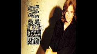 Watch Eddie Money She Takes My Breath Away video