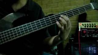 Watch Jesus Adrian Romero Como Bufalo video