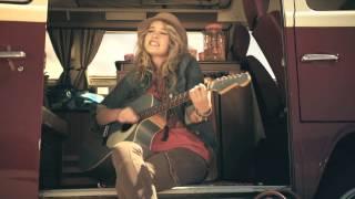 Watch Bridgit Mendler This Is My Paradise video