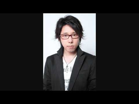 日野聡の画像 p1_39