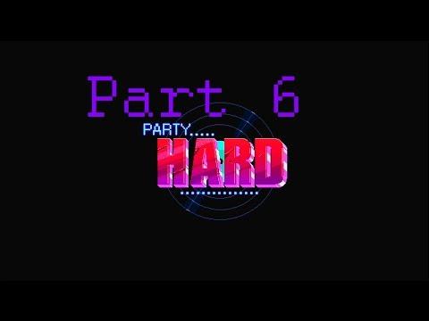 Party hard skate 3 download