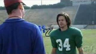 The Comebacks (2007) - Official Trailer