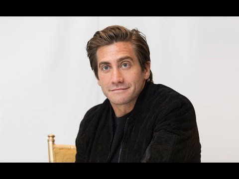 TIFF Talk 2018: The Sisters Brothers - Jake Gyllenhaal