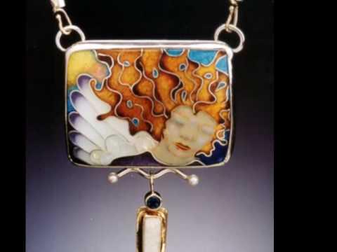 live mental jewelry wiki