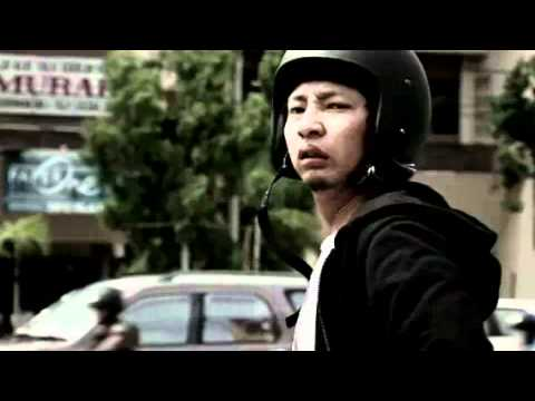 Download Lagu ENDANK SOEKAMTI - AUDISI MP3 Free