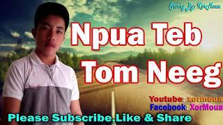 Npua Teb Tom Neeg 9/3/2018