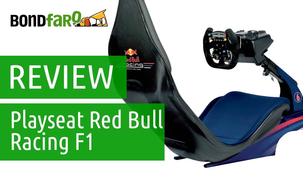 Ferrari f1 addon thrustmaster 8