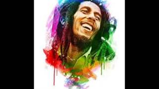 Download Lagu Bob marley - Three Little Birds (Dub version) Gratis mp3 pedia