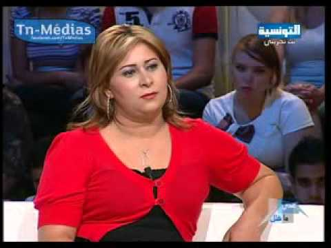 image vidéo عندي ما نقلك : 05-10-2012 - حالة 01